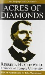 acres_of_diamonds_10
