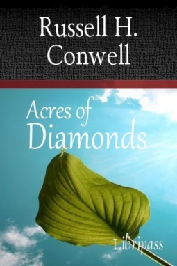 acres_of_diamonds_5