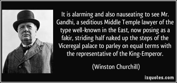 churchill-quote-it-is-alarming-and-also-nauseating-to-see-mr-gandhi-a-seditious-middle-temple-lawyer-of-the-type-winston-churchill-219030