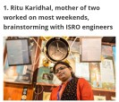 isro-women-power-1