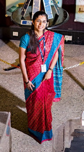 isro-womenpower-nandiniharinath-jpeg