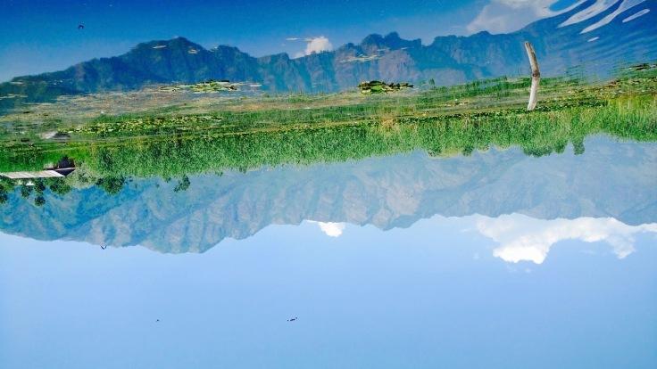 kashmir_srinagar_dal_lake_image5