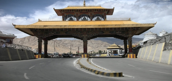 leh-roadtrip-entry