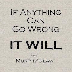 murphys-law-kashmir
