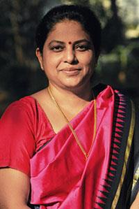 tessy-thomas-the-missile-women-of-india