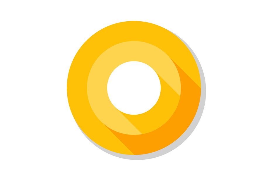 Latest announcement of Android OS O