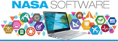 NASA Software Catalogue
