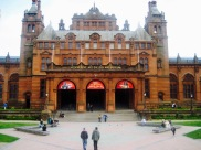 15 things to do in Glasgow Scotland