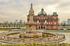 15 things to do in Glasgow Scotland - People's Palace