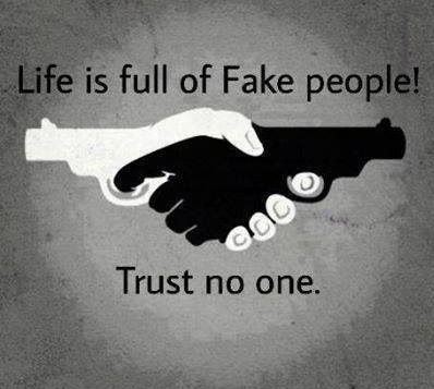 trust no one_2