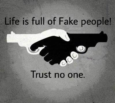 trust no one_2