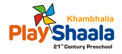 cropped-playshaala-_logo1.png